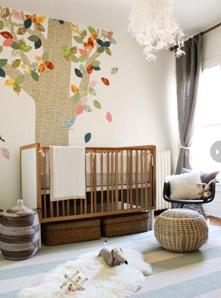 bloghome-nursery