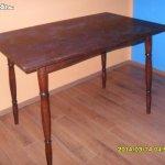 bonanza_asztal