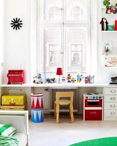 childRoom_Interior_design006