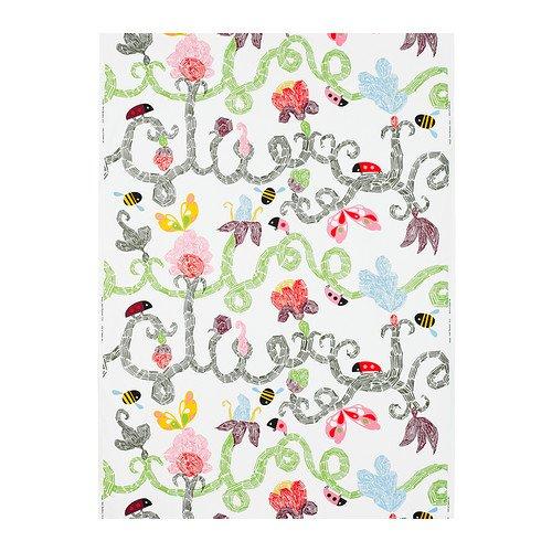evalena-fabric__0134160_PE290061_S4