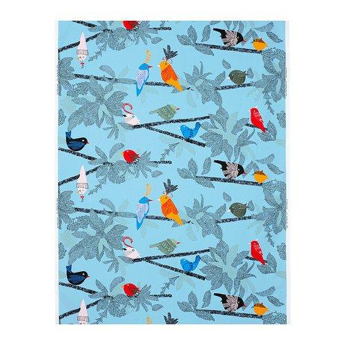 evalotta-fabric__0134161_PE290062_S4