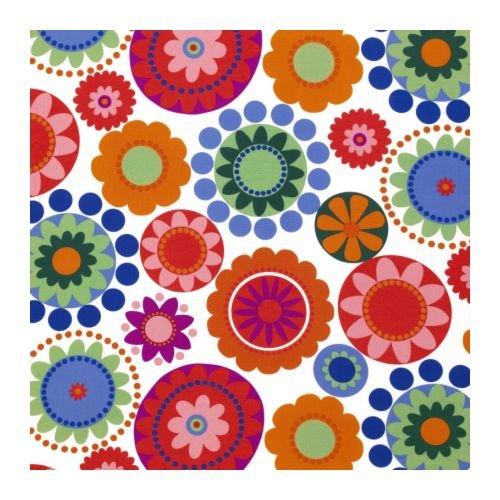 fredrika-fabric__79467_PE203479_S4