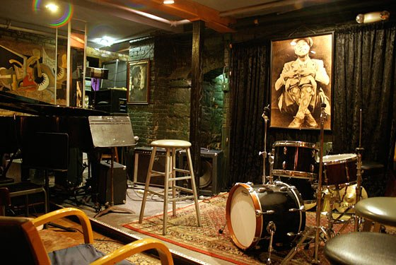 jazzclubs_560