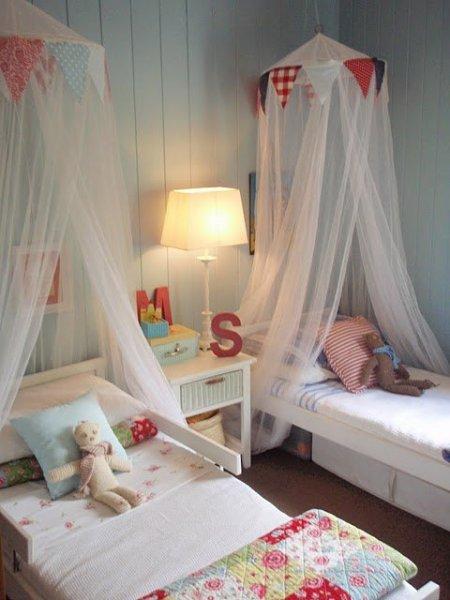 shared-boy-girl-kids-rooms3