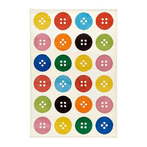 tastrup-rug-low-pile__0185525_PE337535_S4