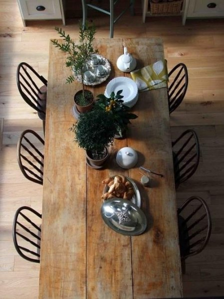 terasz_asztal