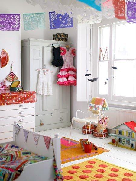 whimsical-kids-room-2