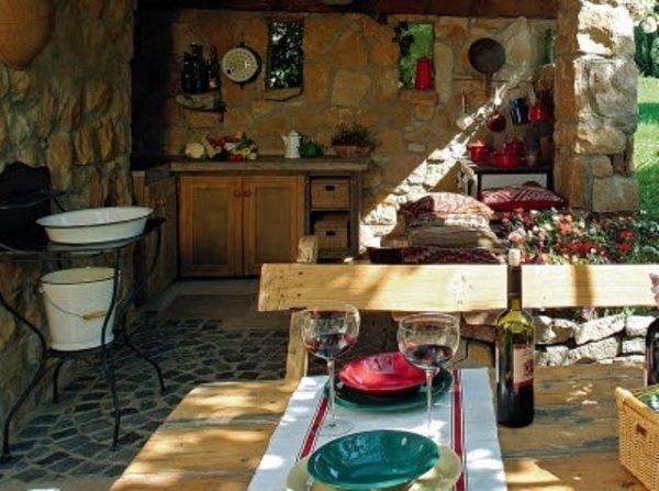 zahradna kuchyna6