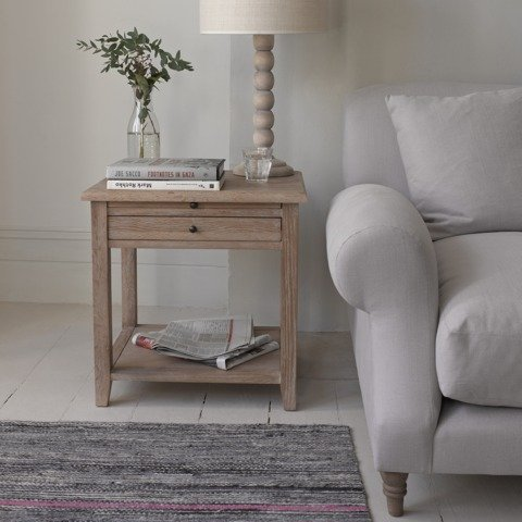 131626-sandie-side-table-with-crumpet-sofa-in-flint-brushed-cotton
