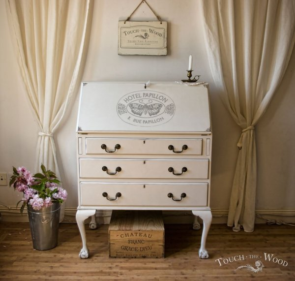 20140404_shabby-chic-writing-desk-bureau15_01