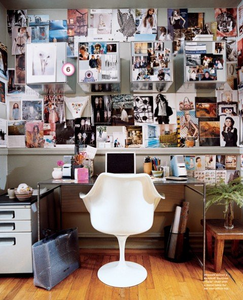 Creative-Home-Office-design