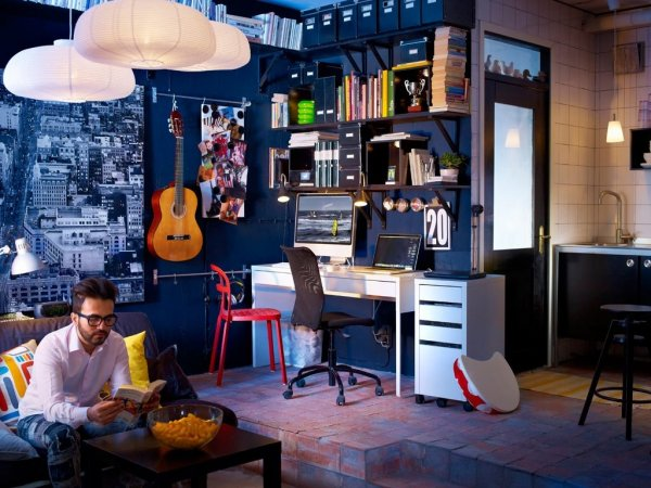 Home-Office-Workspace-Furniture-Cool