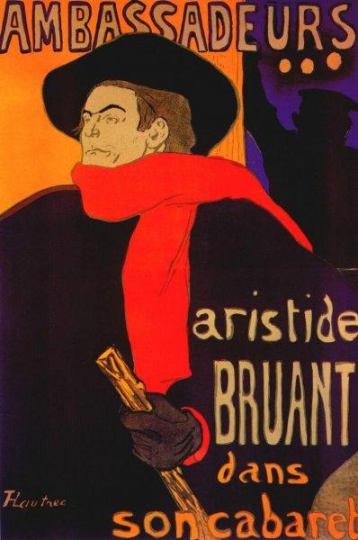 Lautrec_ambassadeurs,_aristide_bruant_(poster)_1892