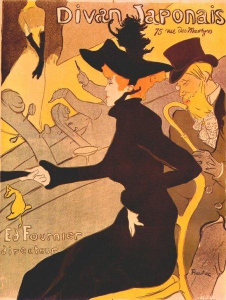 Lautrec_divan_japonais_(poster)_c1892-3