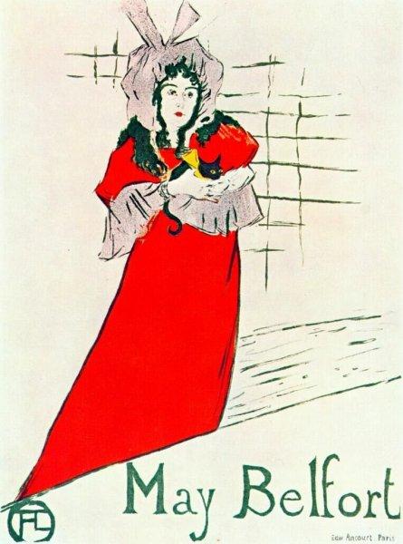 Lautrec_may_belfort_(poster)_1895