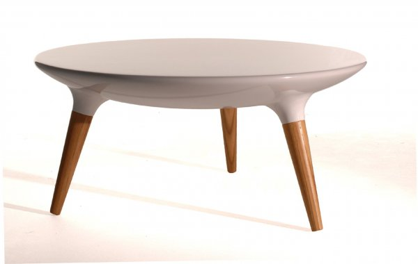 MARK-Shaper-coffee-table-image