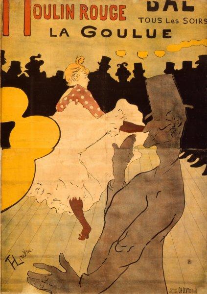 Toulouse-Lautrec,_Henri_de_-_Moulin_Rouge-La_Goulue_-_Google_Art_Project