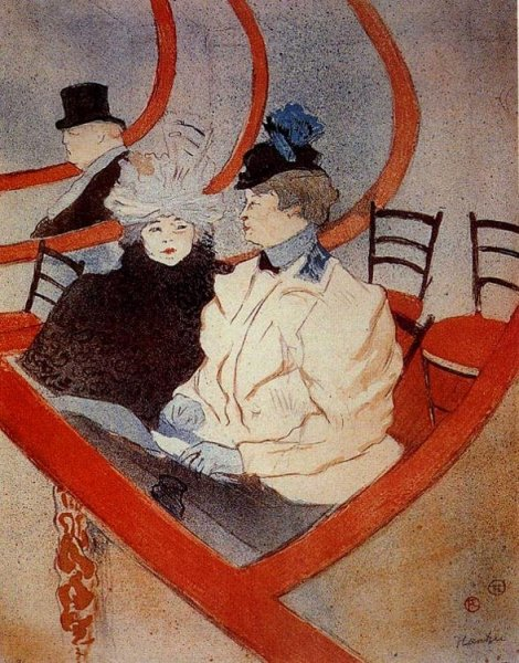a-nagy-paholy-1896