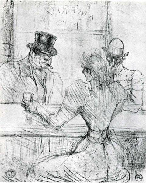 a-picton-barban-1896