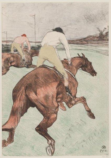 a-zsoke-1899