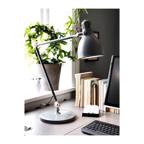 arod-asztali-lampa__0281492_PE383264_S4
