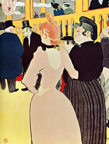 at-the-moulin-rouge-la-goulue-with-her-sister-1892