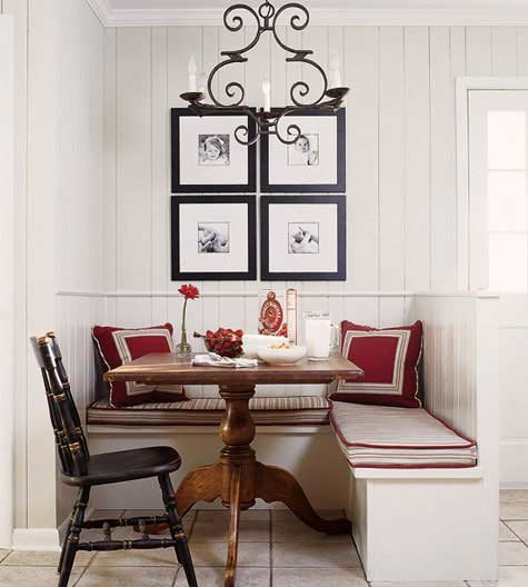 decorating-a-small-dining-room-00