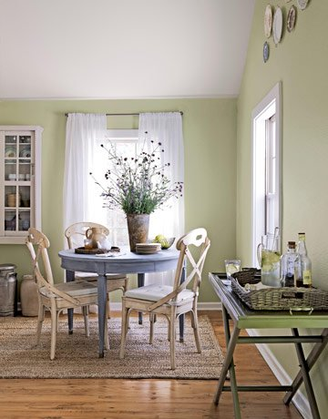 decorating-a-small-dining-room-ideas2