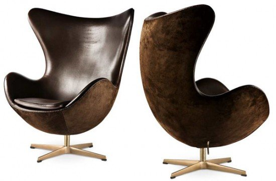 design-modern-iconic-egg-chair-room-33535