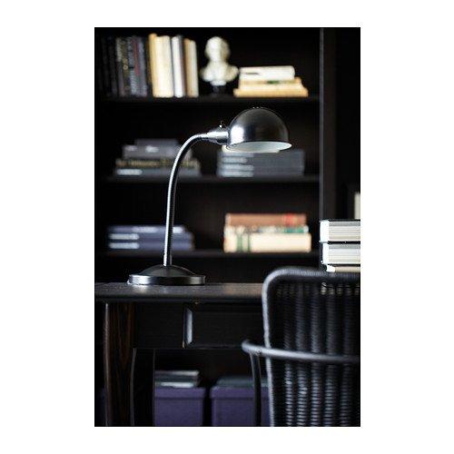 format-asztali-lampa__0176847_PE308771_S4