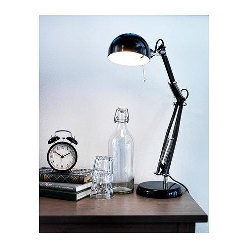 forsa-asztali-lampa__0176854_PE309442_S4
