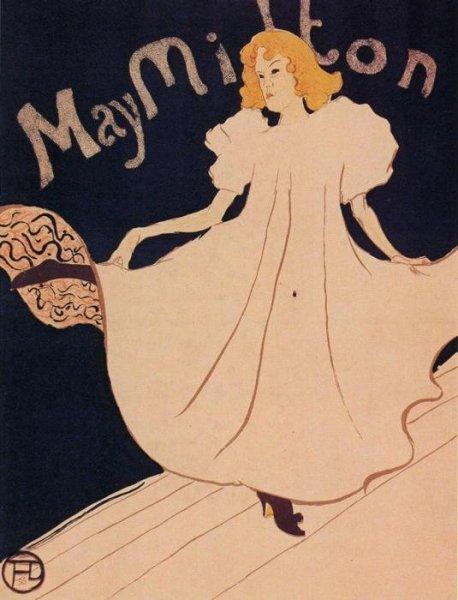 may-milton-1895