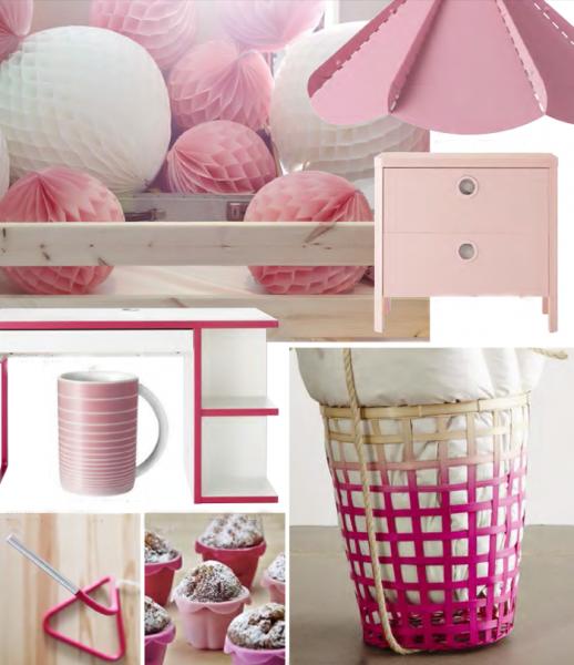 poppytalk_pink