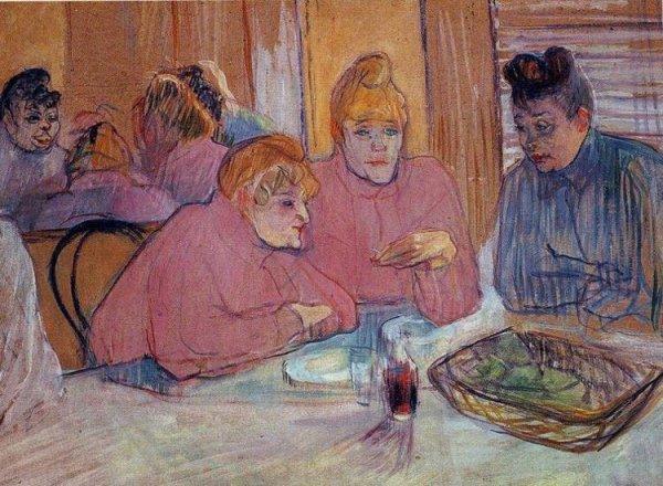 prostitualtak-az-ebedloasztalnal-1893