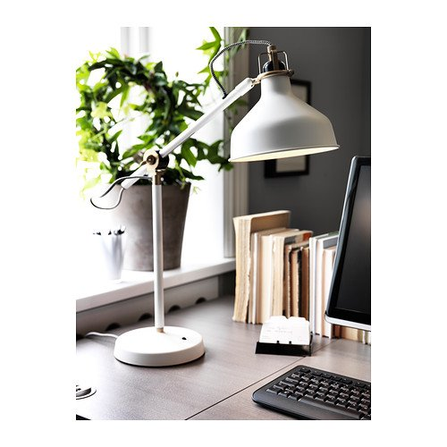 ranarp-asztali-lampa__0281488_PE383265_S4