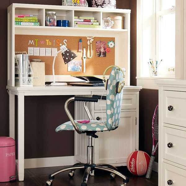 student-desks-kids-room-design-ideas-1