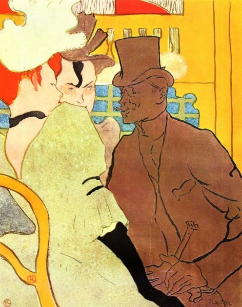the-englishman-at-the-moulin-rouge-1892