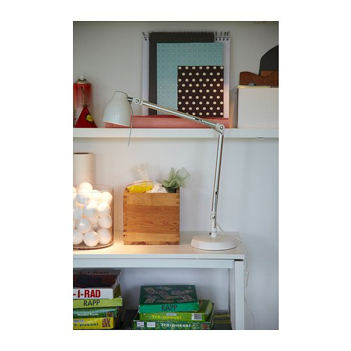 tral-asztali-lampa__0178294_PE279315_S4