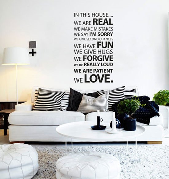 wall-art-quotes-decals-3