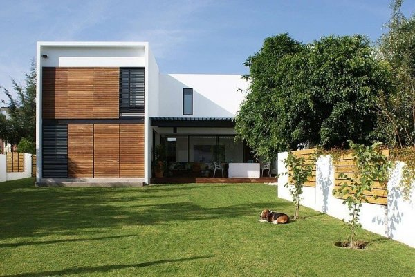 006-casa-att-dionne-arquitectos