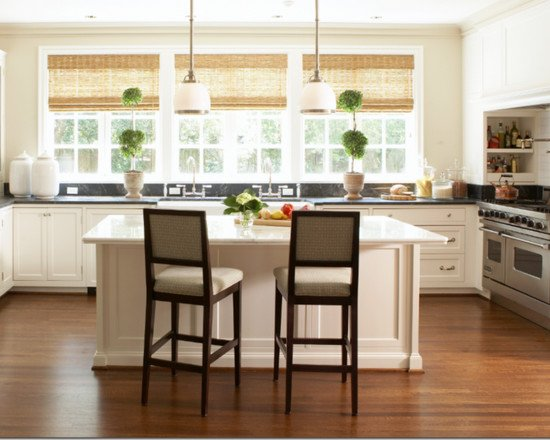 196-kitchen-window-treatments-pictures