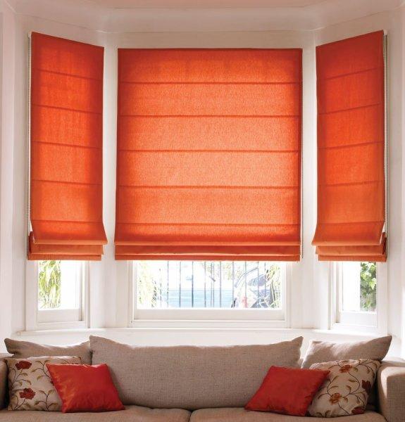 Urban-blind-co-roman-blinds-7