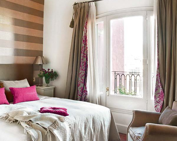 how-to-combine-curtains-with-other-interior-details-13