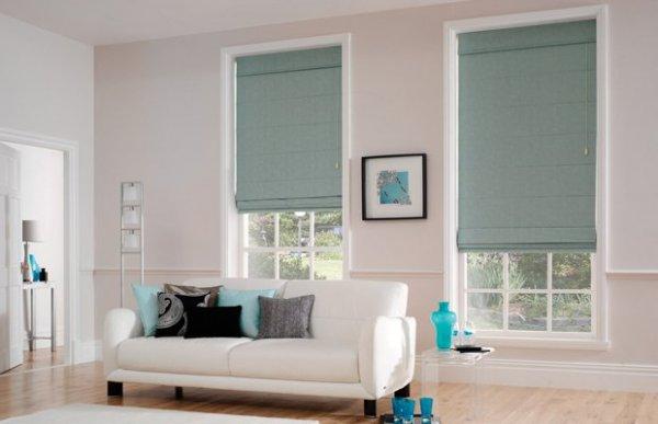 roman-blinds-roller-blinds