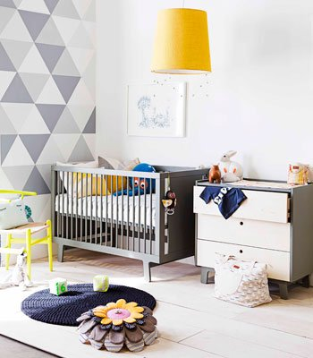 1111RL-kids-rooms-yellow-grey-room-350