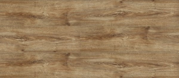 5996285405102-laminalt-padlo-woodstep-standard-plus-click-7mm-70332-boston-tolgy-szinminta-02-604x430