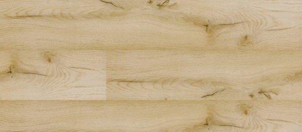5996285431002-laminalt-padlo-woodstep-standard-plus-click-7mm-70346-oslo-tolgy-szinminta-04-604x430