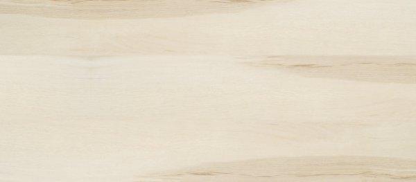 5996285536417-laminalt-padlo-woodstep-dynamic-extreme-8mm-88655-cordo-szinminta-02-604x430