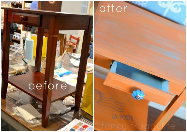 Annie-Sloan-chalk-Paint-Makeover-before-and-after-1024x723