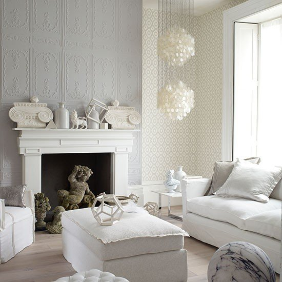 White-and-Grey-Living-Room-Livingetc-Housetohome